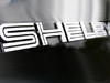 Mustang Shelby GT: 1965-2011