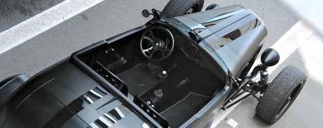 1928-roadster-header