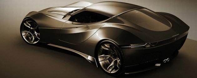 corvette-concept-header