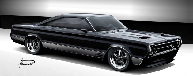 plymouth  AmcarGuidecom  American muscle car guide