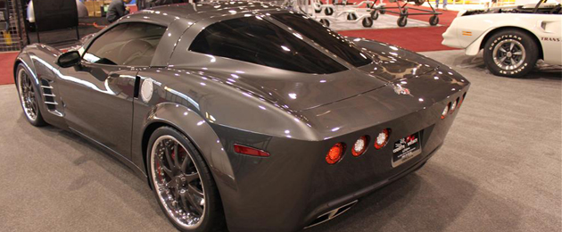 custom-stingray-corvette-sema2010