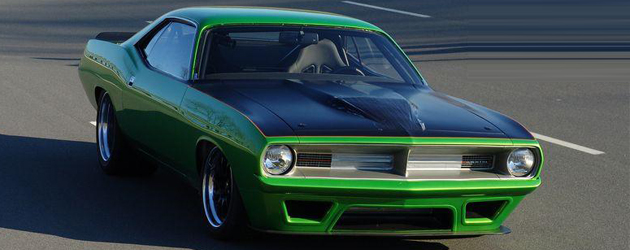 LMC-super-cuda-barracuda-supercuda-100hp-header