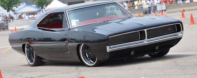 tom-boldry-charger-custom-header