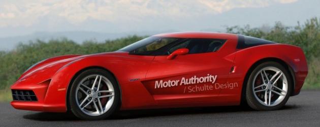 2012-corvette-c7-2011