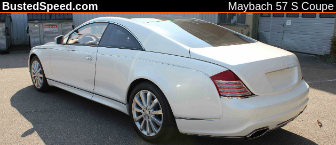 maybach-57-s-coupe