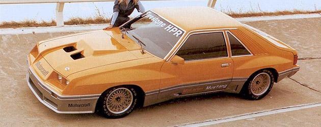 1981-mclaren-mustang