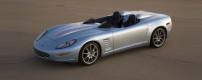 Callaway C16 Corvette