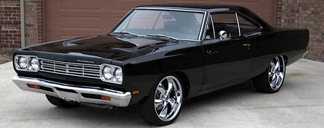 Plymouth Amcarguide Com American Muscle Car Guide