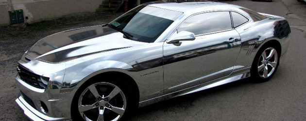 chrome-camaro-2010-2011