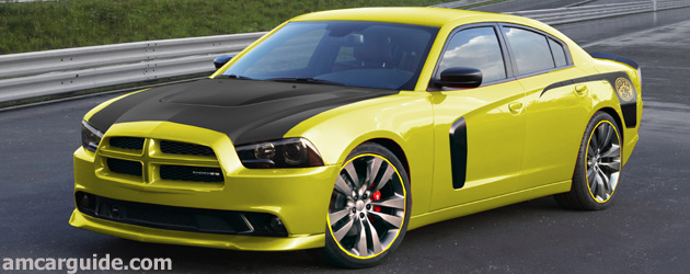 2011-super-bee-charger-dodge-11