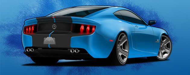 2014-ford-mustang-concept-by-doug-schramm