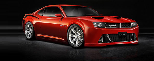 2012-barracuda-concept