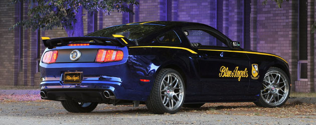 2011-mustang-gt-blue-angels