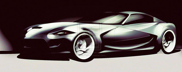 2013-dodge-viper-concept-by-drgofast