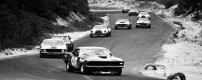 Racing: Trans Am Series