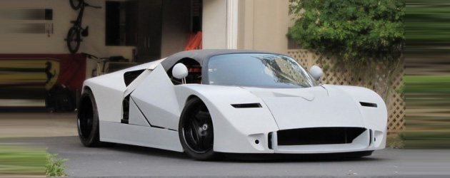 replica-car-GT90-ford-concept