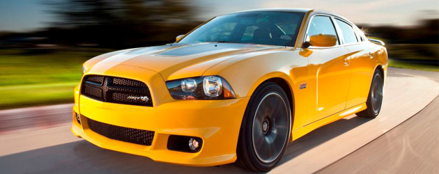 2012-srt8-super-bee