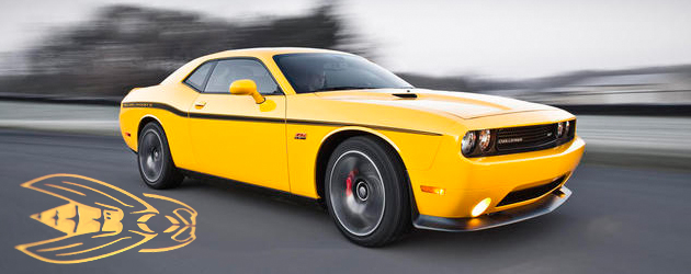 2012-yellow-jacket-challenger
