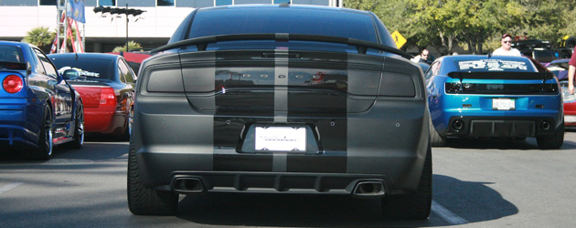 charger-dodge