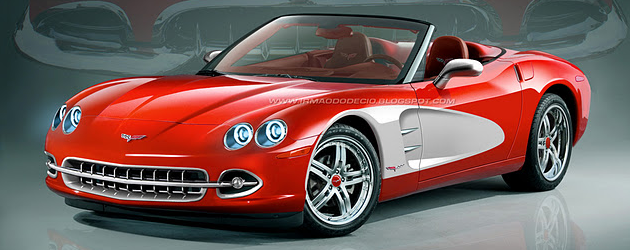 concept-corvette-route-66-edition