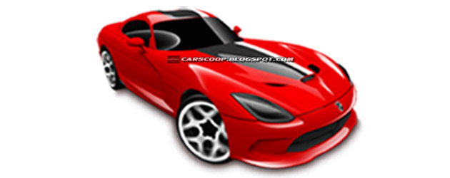2013-srt-viper-hot-wheels