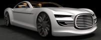 Chrysler Review Concept