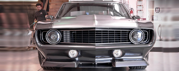 Tenacity-forgeline-camaro-1969