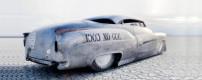 1952 Buick Super Riviera