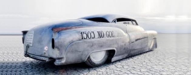 1952-buick-super-riviera