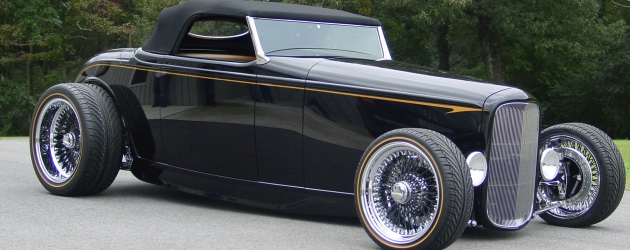 douce-hot-rod