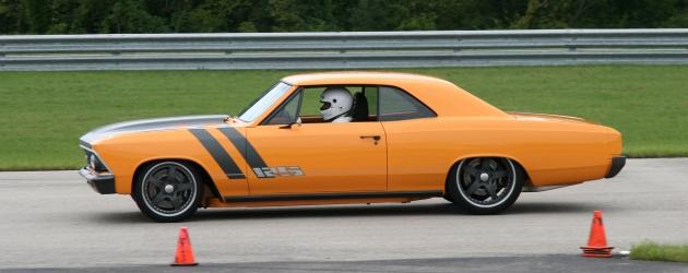 custom-chevelle