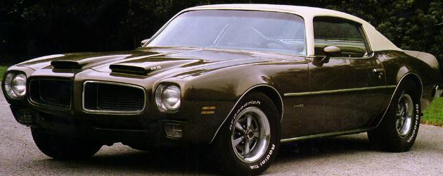 1970-pontiac-firebird-formula-00