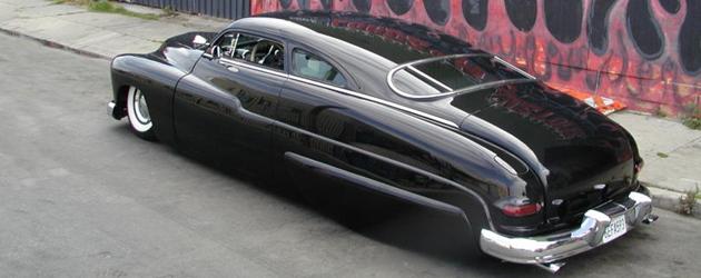 1949-mercury-monterey