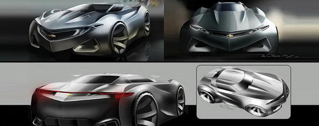 2015-camaro-concept