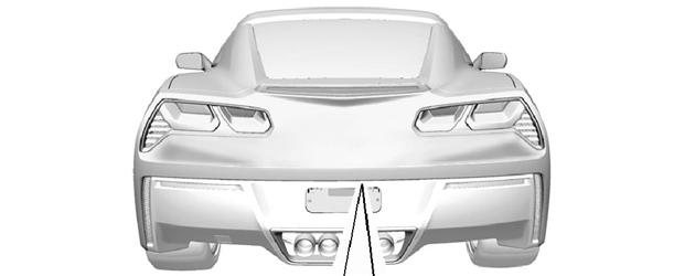 c7-corvette-rear-end