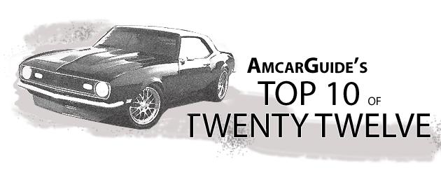 top10-2012-2222