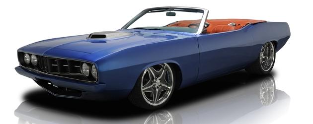 1970-hemi-cuda-custom