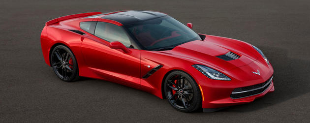 real-c7-corvette-chevrolet-2014