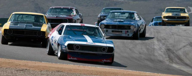 muscle-car-facts