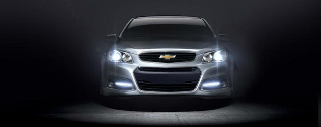 ss-2014-chevy