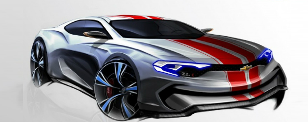 2050 Chevy Camaro Www Pixshark Com Images Galleries