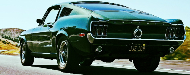 Best American Muscle Car Movies Of Today Amcarguide Com American