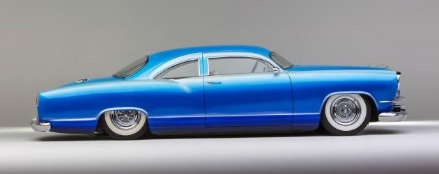 1951-custom-kaiser-dragn