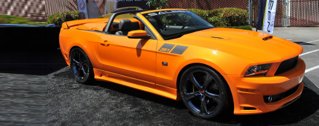 2014-Saleen-S351-Supercharged-Mustang-convertible-prototype