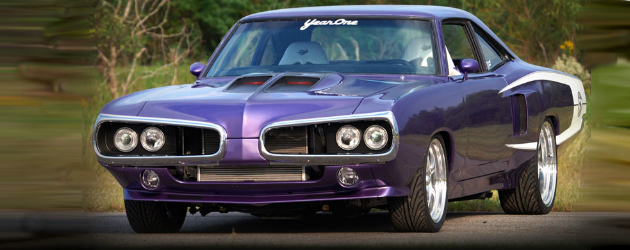 Plumfloored-creations-1970-Dodge-Coronet