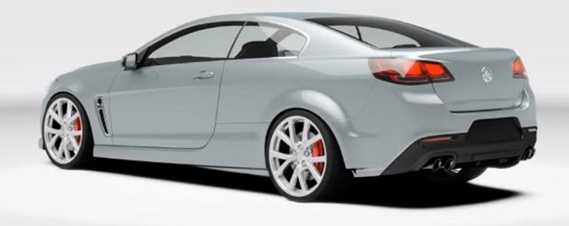 2014-Chevrolet-SS-Coupe-Concept-holden-monaro-concept-via-dsine-international-00