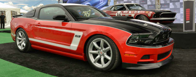 2014-mustang-george-follmer-saleen-heritage-edition-00