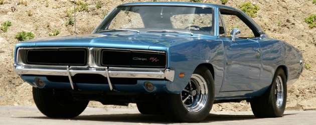 Greatest Muscle Cars Amcarguide Com American Muscle Car