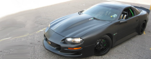wide-body-z28-camaro-1999-00
