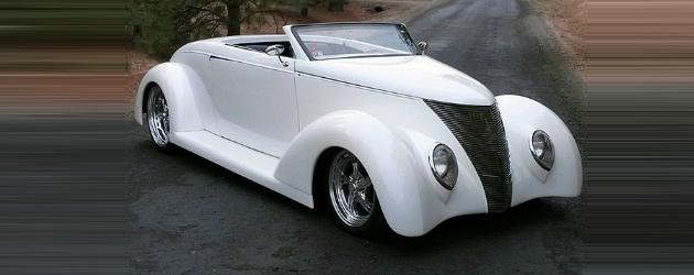1937-Ford-Custom-Roadster-ls1-00